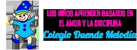 Colegio Duende Melodía